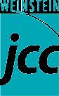 JCC - Weinstein